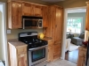 11810 Juniper kitchen