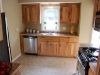 11810 juniper kitchen 2